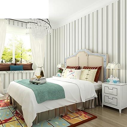 Strisce verticali moderno minimalista sfondi/ green living ...