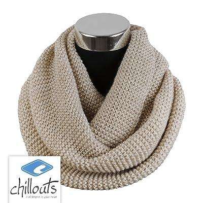 f5315eaafddbc CHILLOUTS - Ensemble bonnet, écharpe et gants - Femme