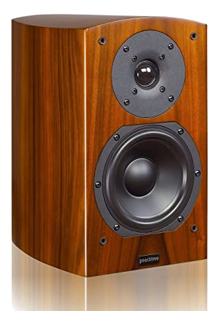 of ve speakers a audiophile while impressive always these one newly nicest beautiful in arrived are from bookshelf mission sound swing vintage english heard corp the bassface i way