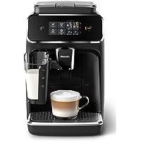 Philips Serie Kaffeevollautomat