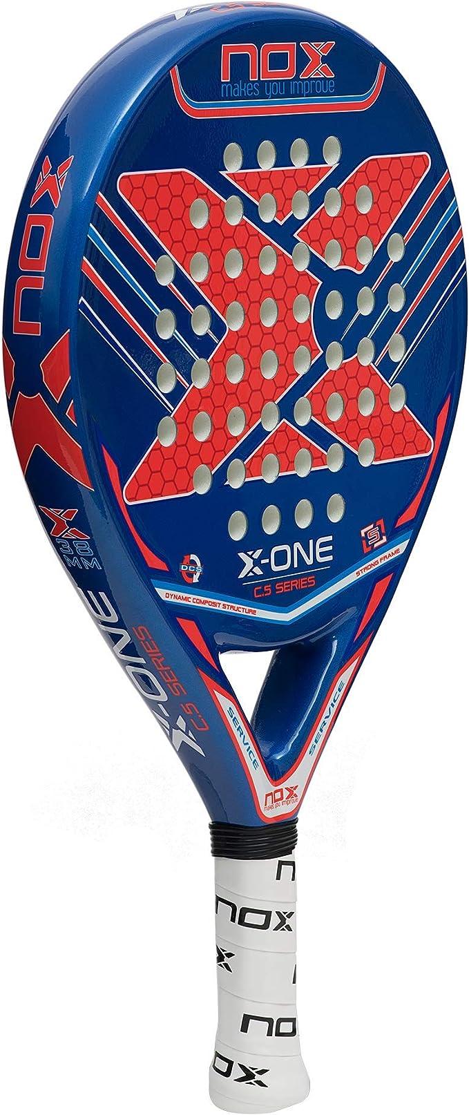 NOX X-One C.5: Amazon.es: Deportes y aire libre