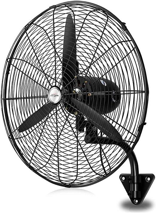 YiYi fan Ventilador Industrial/Ventilador eléctrico/Ventilador ...