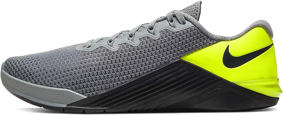 Mens Training Shoes Aq1189-017