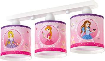 Princess ceiling light amazon princess ceiling light mozeypictures Image collections