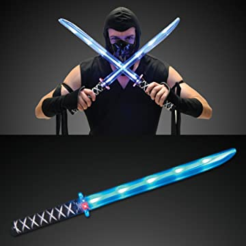 Amazon.com: Mortal Kombat Deluxe Overhead Scorpion Mask ...