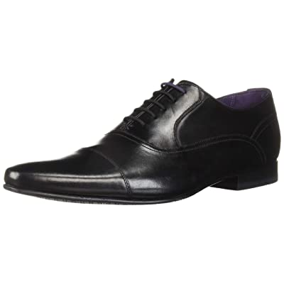 Ted Baker Men's Rogrr 2 Oxford: Shoes