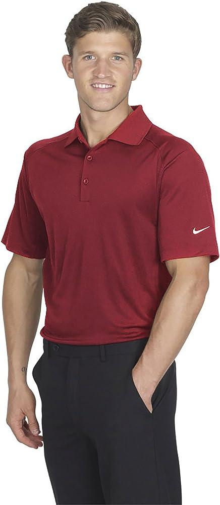 Nike - Polo Deportivo de Golf Modelo Victory para Hombre (2XL ...