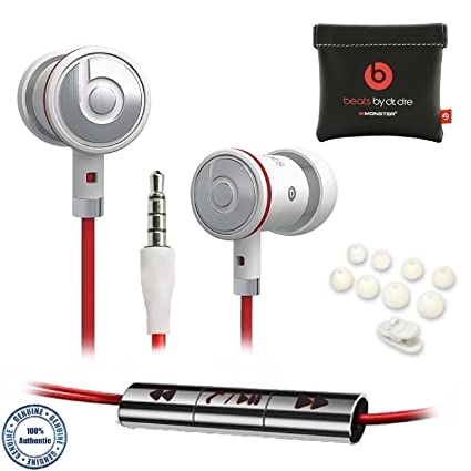 Amazon.com  Beats By Dr.dre monster Urbeats In-ear Headphones for ... fc0782c5d