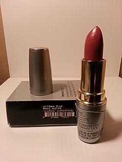 Amazon.com : Avon Beyond Color Lipstick Plumping Divine Wine ...