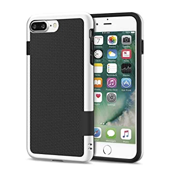 carcasa resistente iphone 7 plus