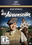Heinz Rühmann: Der Außenseiter (Filmjuwelen)
