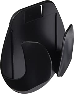 Ergotron Mouse Holder (99-033-085)