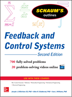 Amazon discrete time signal processing 2nd edition ebook schaums outline of feedback and control systems 2nd edition schaums outlines fandeluxe Image collections