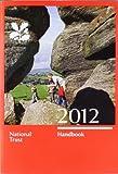 img - for National Trust Handbook 2012 book / textbook / text book