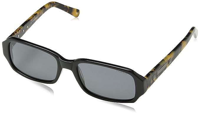Viceroy Vsa-7011, Gafas de Sol para Mujer, Marrón (Tortouise),