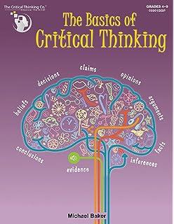 Cornell Critical Thinking Tests Levels X   Z Speciman Set  Amazon     Amazon com