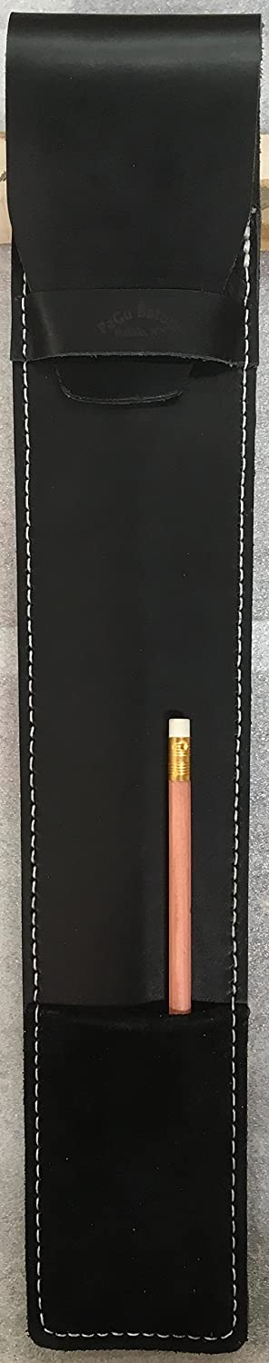 PaGu Maestro Leather Case for Batons PB-59