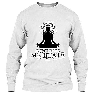 Yoga Shirt Designs Yogawalls