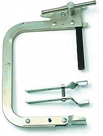 CTA Tools 2234 Small Engine Valve Spring Compressor
