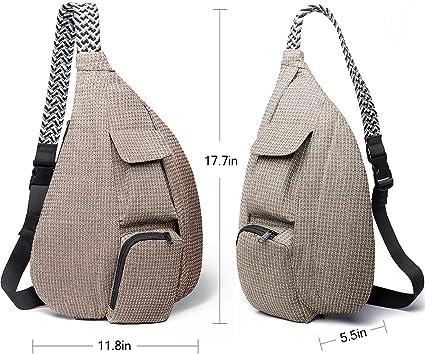 Amazon Coupon Code for Sling Bag