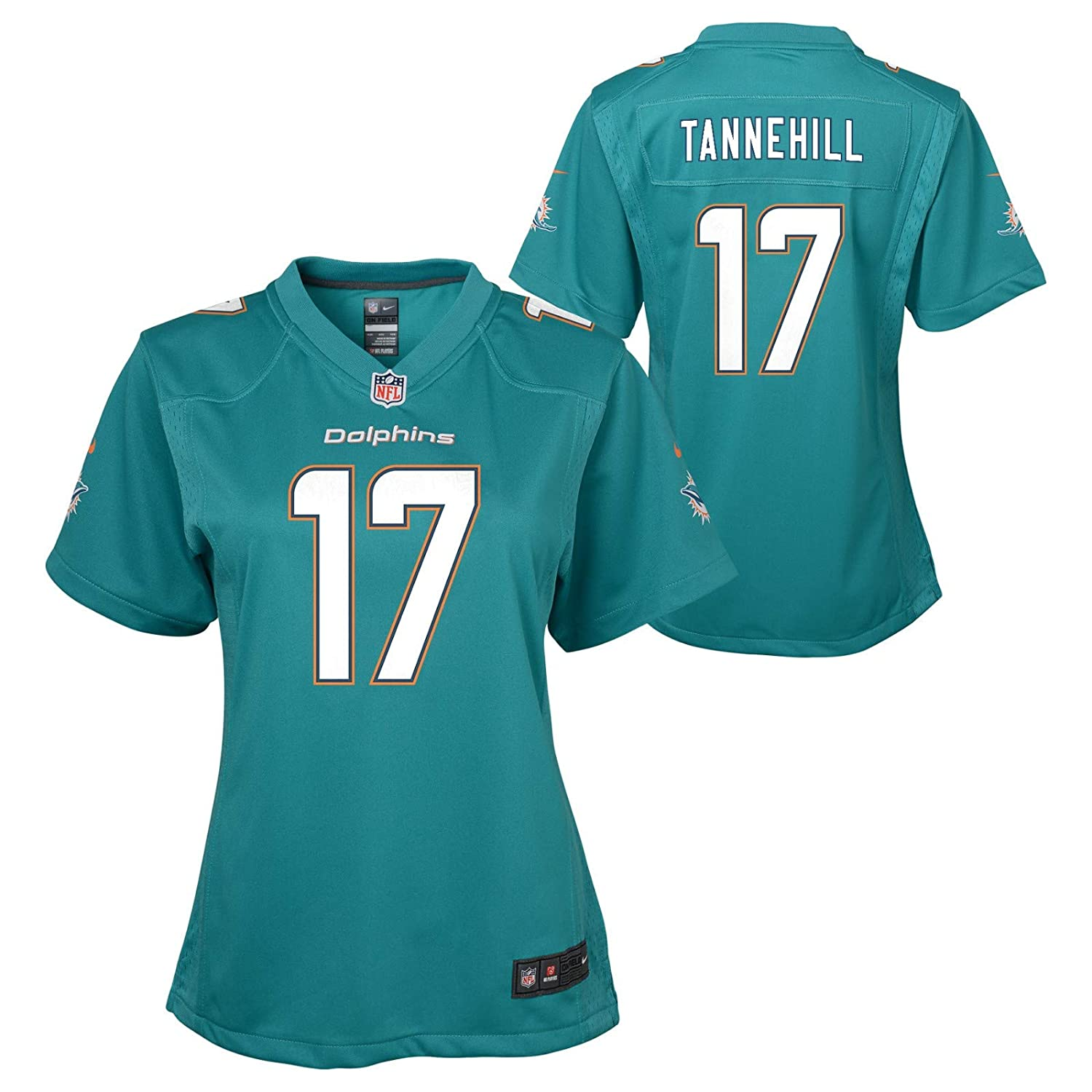 Amazon.com : Outerstuff Ryan Tannehill