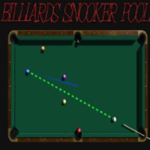 Free Billiards Snooker Pool: Amazon.es: Appstore para Android