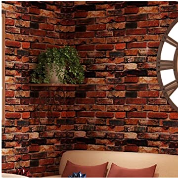 The 25 Best Brick Wallpaper For 2019