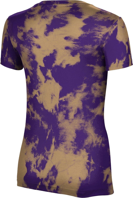 Grunge ProSphere Westminster College Girls Performance T-Shirt