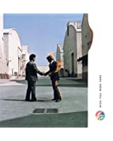 Wish You Were Here [Discovery Edition]