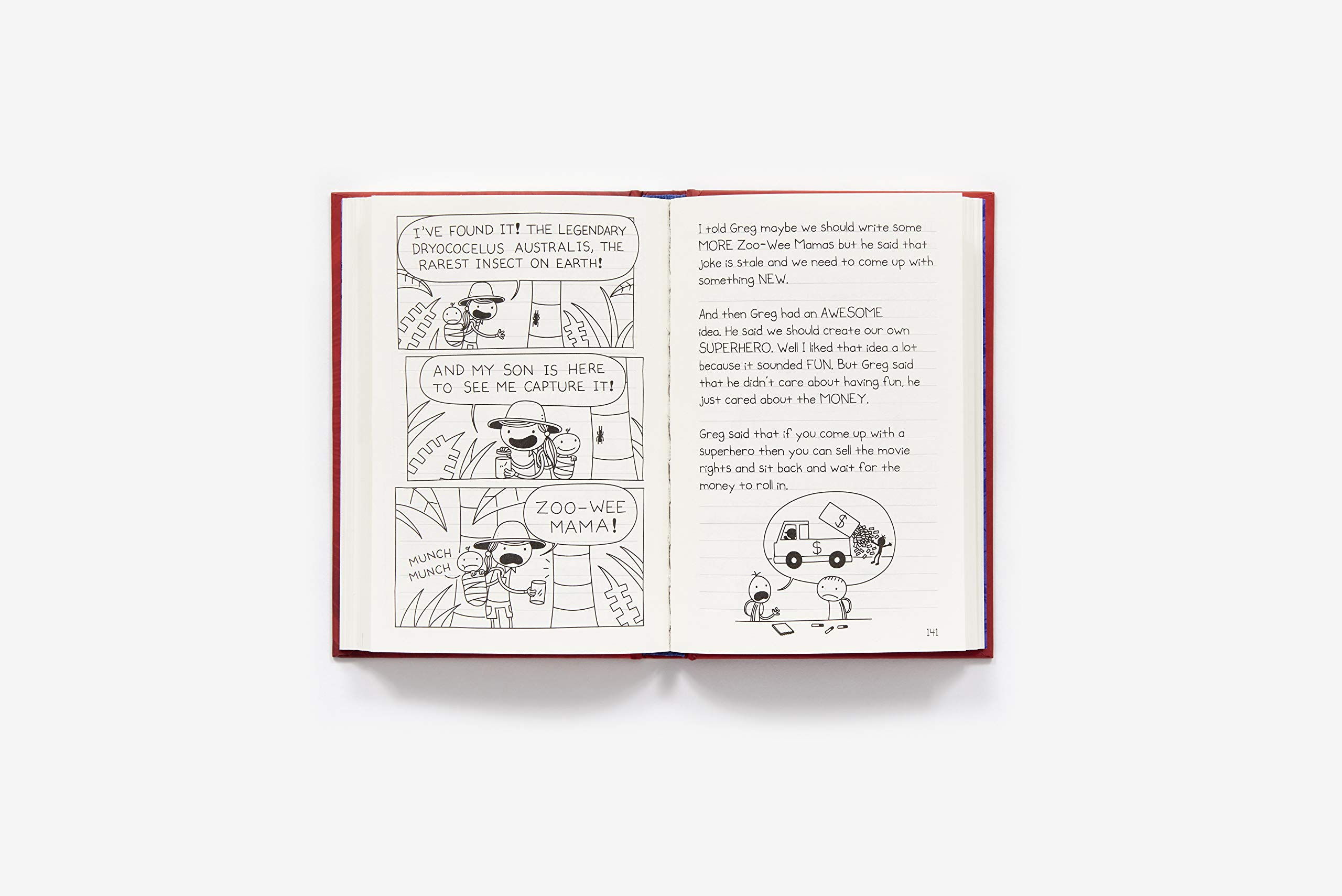 mamas on magic 107 9 at what age should kids cell how can i get a phone Diary of an Awesome Friendly Kid: Rowley Jeffersonu0027s Journal: Jeff Kinney:  9781419740275: Amazon.com: Books