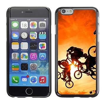 coque iphone 6 decoratif