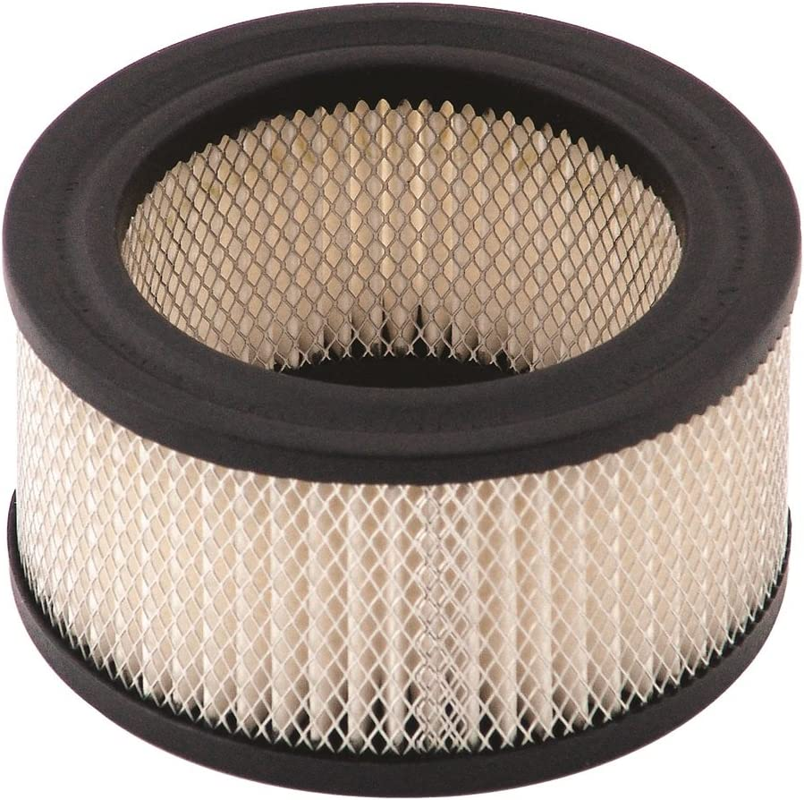 Mr Gasket 1489A Replacement Air Filter Element