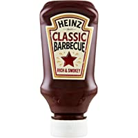 Heinz Barbecue Classic - 260 g