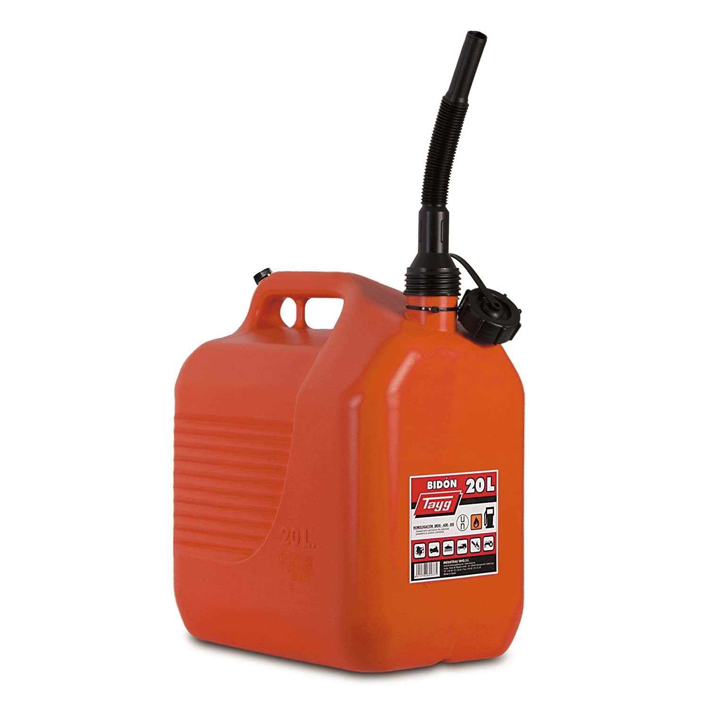 Tanica benzina//Diesel 5/litri