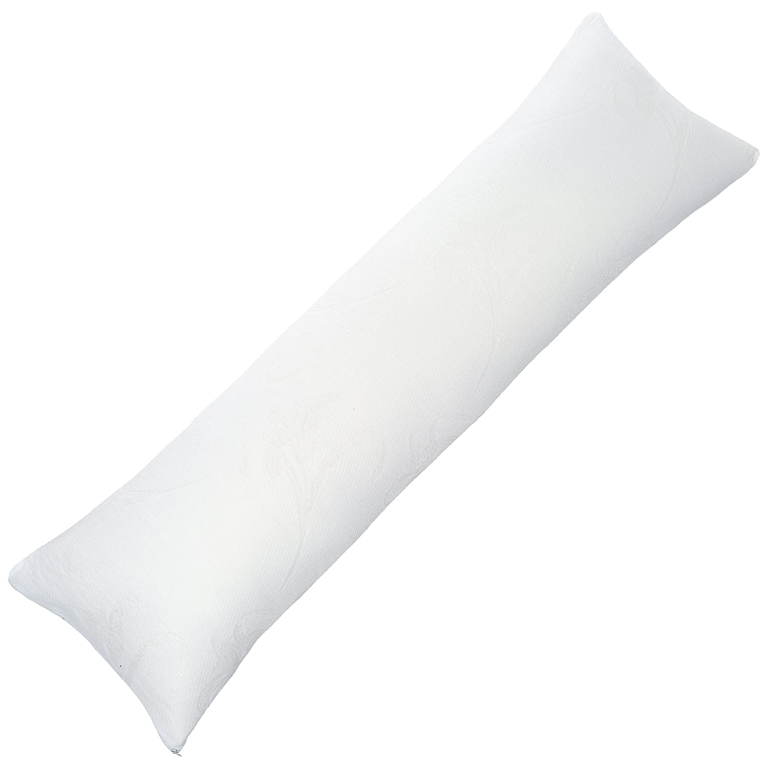 Shop Amazon.com | Body Pillows