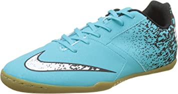 Nike Bomba IC Mens Soccer-Shoes 826485