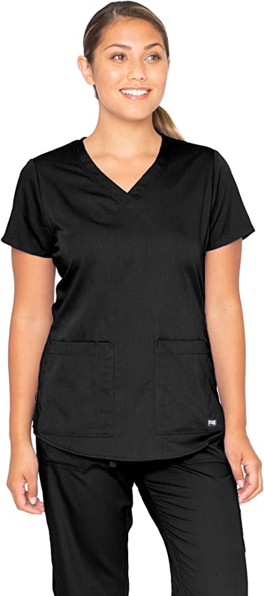 Barco Grey's Scrubs Women review