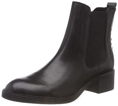 Tamaris Damen 25903-31 Chelsea Boots,  Amazon.de  Schuhe   Handtaschen 22646e4659