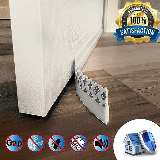 Türstopper Oy Fenster Wind-Stopper für Türen Schutz vor Türen