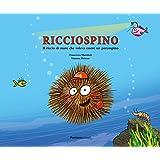 Ricciospino