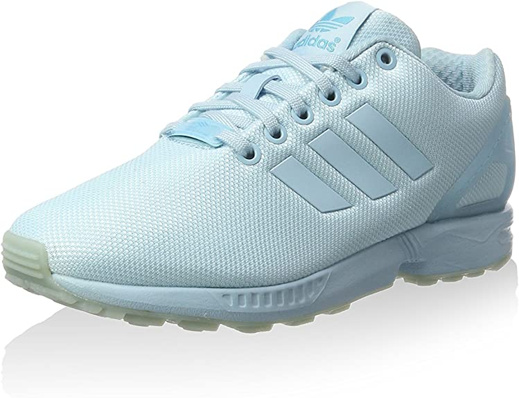 adidas ZX Flux, Men's Trainers: Adidas