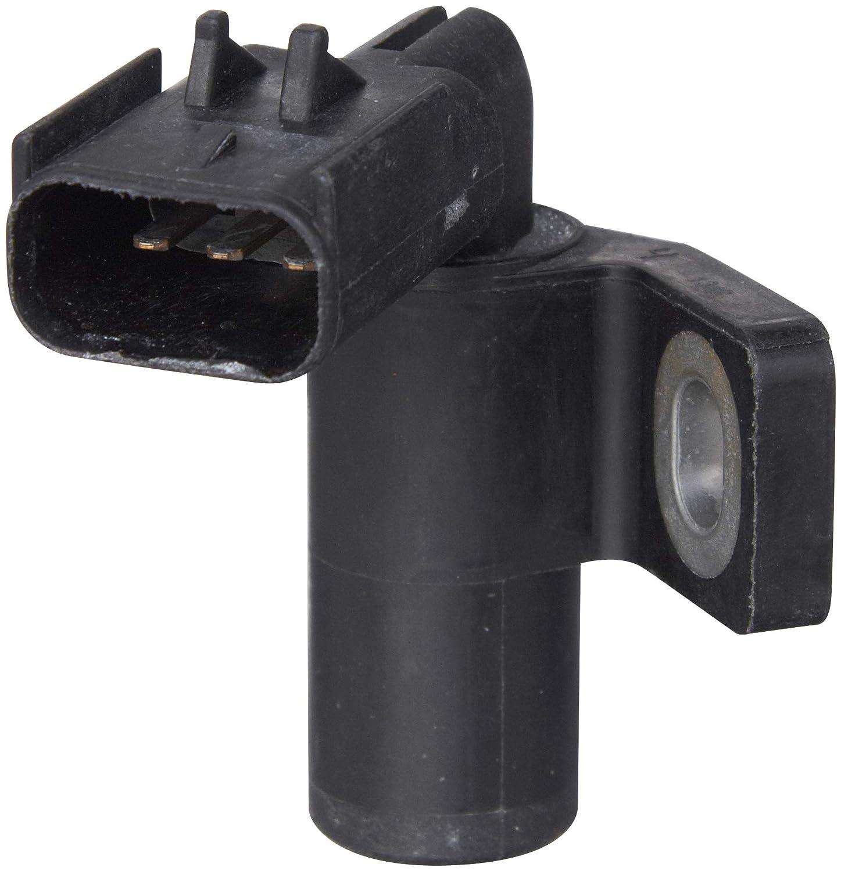 Spectra Premium S10038 Camshaft Position Sensor
