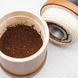 最も共有された コーヒー 無料 素材 Yainicon