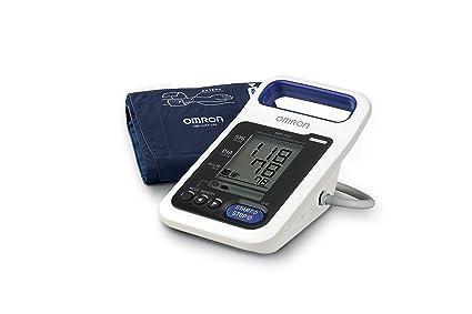 OMRON HBP-1300 - Monitor de tensión [Importado de Alemania]