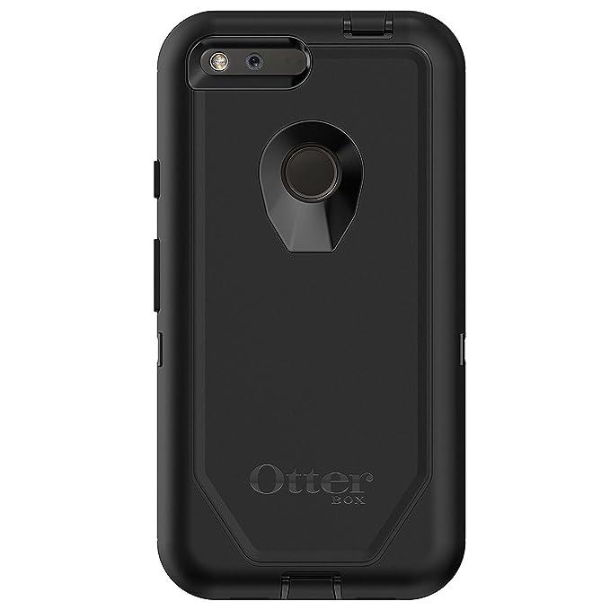 outlet store 1df01 1bd13 OtterBox Defender Series Case for Google Pixel XL (5.5