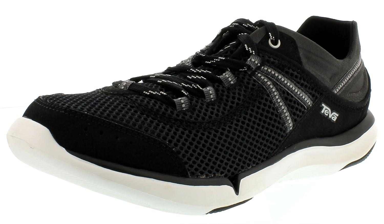 Amazoncom Teva Womens Evo Water Shoe Water Shoes