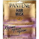Pantene Hair Mask Reparação 1 Unidade, Pantene