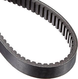 D/&D PowerDrive 8PK2110 Metric Standard Replacement Belt Rubber 83.75 Length 8 Band