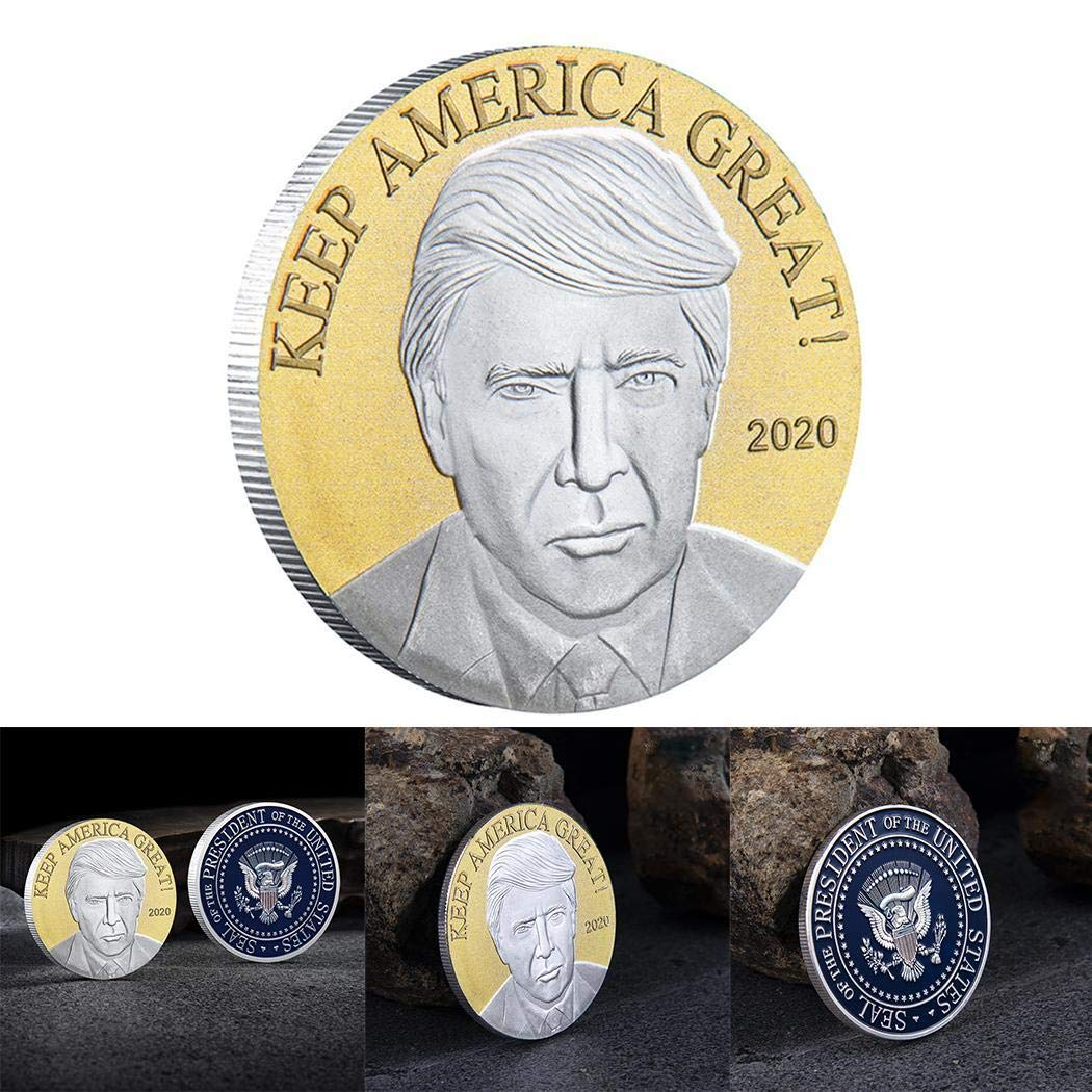 American Eagle Commemorative Coin