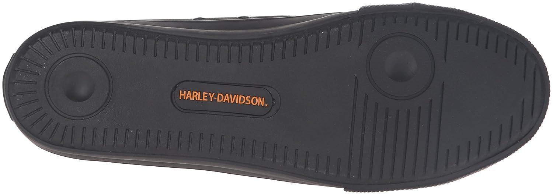 Harley-Davidson - Baxter da Uomo B01B3ZVBPS B01B3ZVBPS B01B3ZVBPS 44 EU nero arancia | Sale Italia  | Primo gruppo di clienti  | Prezzo giusto  | Ampie Varietà  | Il Nuovo Prodotto  | Negozio  b93d0b